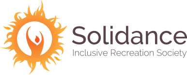 Solidance Inclusive Recreation Society
